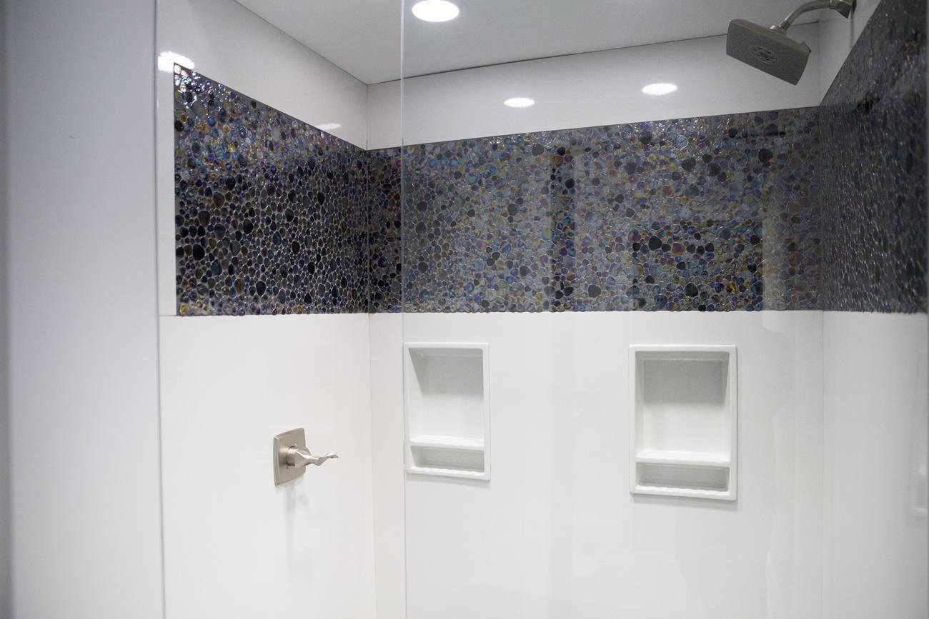 Basement Shower 2